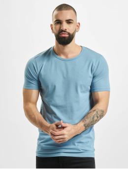 Jack & Jones T-paidat Core Basic sininen
