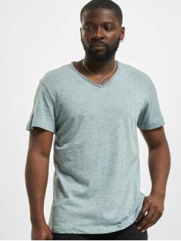 Jack & Jones T-Shirt jprBluvance blau