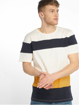 Jack & Jones T-Shirt Jorfeel bleu