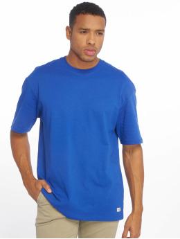 Jack & Jones T-Shirt jorSkyler bleu