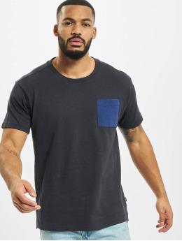 Jack & Jones T-Shirt jprAiden  bleu