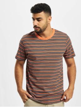 Jack & Jones T-Shirt jorRaspo  orange
