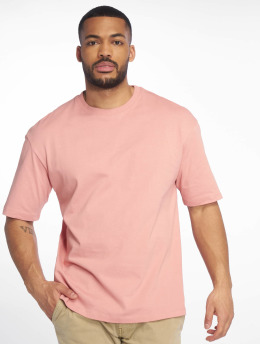 Jack & Jones T-Shirt jorSkyler rosa