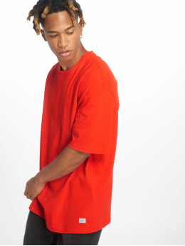 Jack & Jones T-Shirt jorSkyler rouge