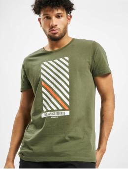 Jack & Jones T-Shirt jcoSoup  vert
