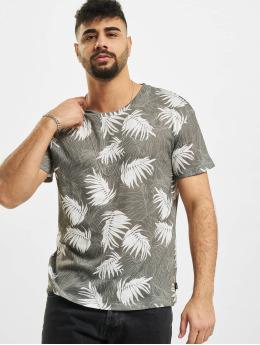 Jack & Jones T-Shirt jprBlabaker  vert