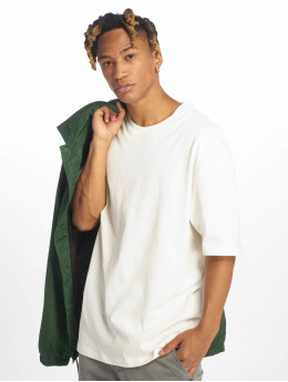 Jack & Jones T-shirts jorSkyler hvid