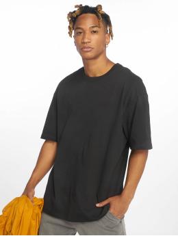 Jack & Jones T-skjorter jorSkyler grå