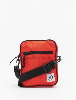 Jack & Jones Taske/Sportstaske jjBag rød