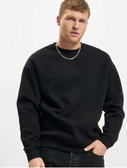 Jack & Jones trui Jorbrink  zwart