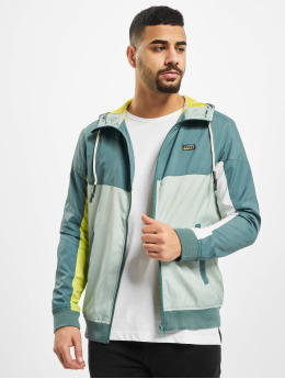 Jack & Jones Välikausitakit jcoShift  turkoosi