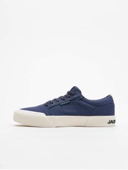 Jack & Jones Zapatillas de deporte JfwThai azul