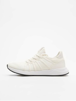 Jack & Jones Zapatillas de deporte JfwMike blanco