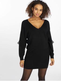 JACQUELINE de YONG Dress jdyKimora black