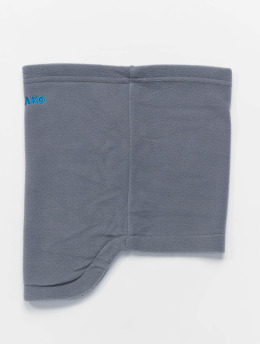 JAKO Шарф / платок Logo серый
