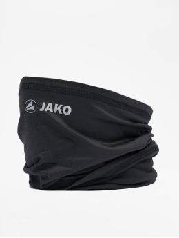 JAKO Шарф / платок Funktion черный