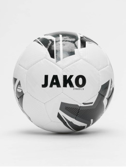JAKO Ball Lightball Striker 2.0 weiß