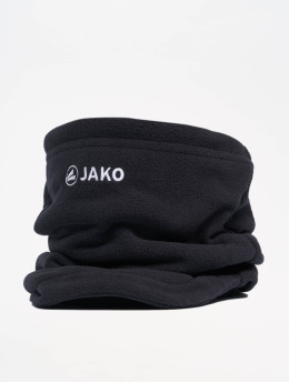 JAKO Echarpe Logo noir