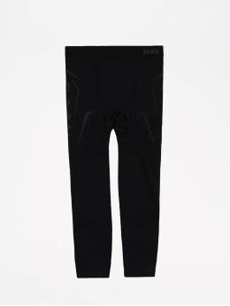 JAKO Legging  Long schwarz