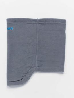 JAKO Sjal/Duk Logo grå