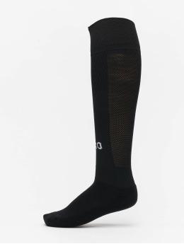 JAKO Socken Stutzenstrumpf Glasgow 2.0 schwarz