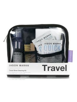 Jason Markk Accessoire Travel Kit bunt