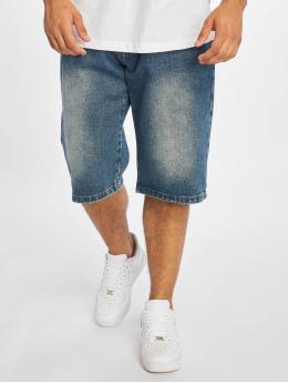 Joker Pantalón cortos Oriol Basic azul