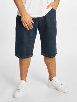 Joker Shorts Oriol Basic  blu
