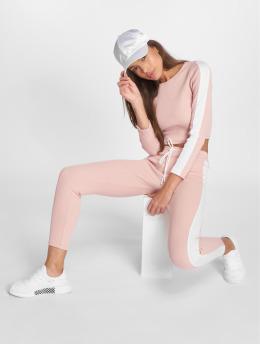 Joliko Спортивные костюмы Zaylee розовый