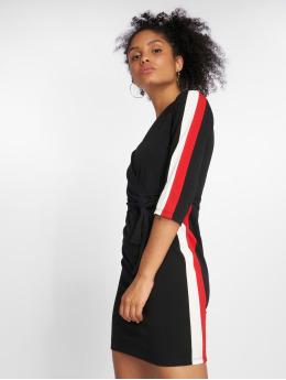 Joliko jurk Lusine zwart