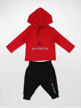 Jordan Спортивные костюмы Multi-Hit черный