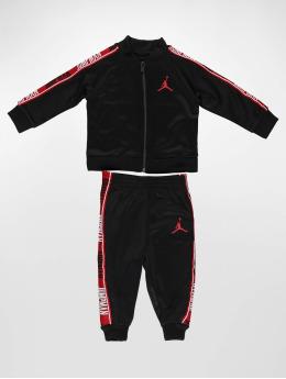 Jordan Anzug Jumpman Graphic Legacy  schwarz