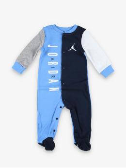 Jordan Autres Legacy Of Sport Fc bleu