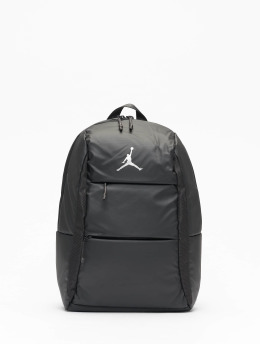 Jordan Backpack Alias Youth black