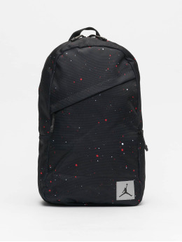 Jordan Backpack Crossover black
