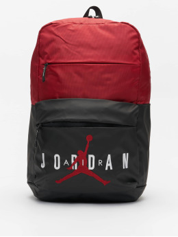 Jordan Backpack Pivot Pack black