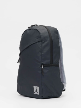 Jordan Backpack Crossover gray