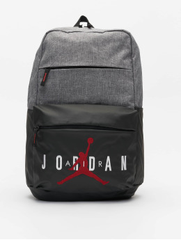 Jordan Backpack Pivot Pack gray