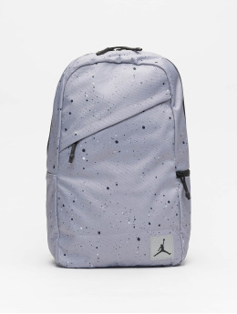 Jordan Backpack Crossover grey