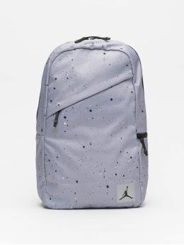 Jordan Backpack Crossover grey