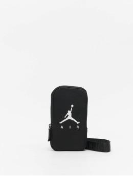 Jordan Bag Air Lanyard black