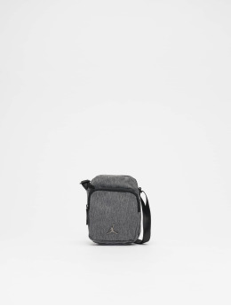 Jordan Bag Airborne gray