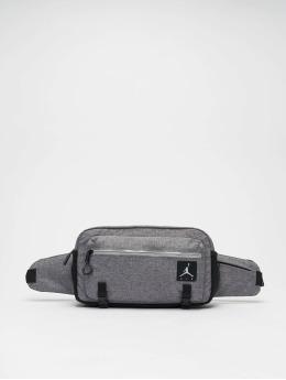 Jordan Bag Air Crossbody grey