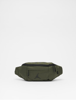 Jordan Bag Air Jordan Crossbody olive