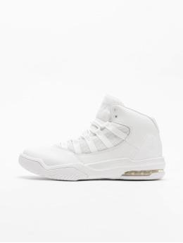 Jordan | Max Aura blanc Homme Baskets