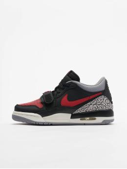 sports shoes 2c9b8 7038a Jordan Baskets Air Jordan Legacy 312 Low (GS) noir