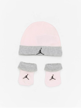 Jordan Hat-1 Basic Jordan rose