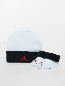 Jordan Hat-1 Basic Jordan white