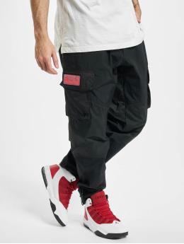 Jordan Joggebukser Jordan 23 svart