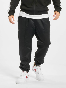 Jordan joggingbroek Jordan Wings zwart